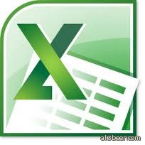 تعلم Excel Office 2007