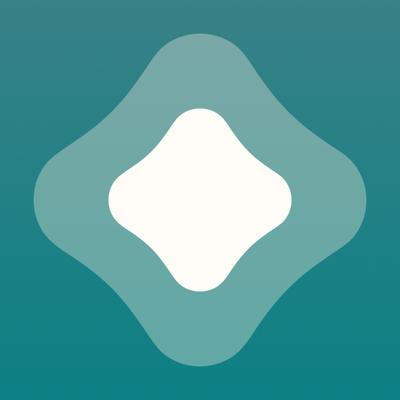 تحميل برنامج  AltStore لتثبيت جيلبريك 13.5