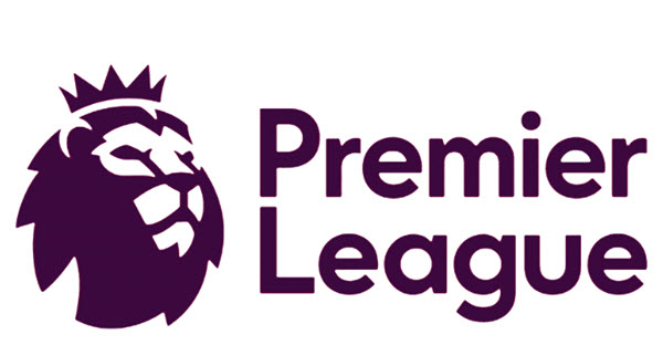 Premier League: Arsenal v Tottenham Hotspur