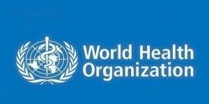 """منظمة الصحة العالمية كانت تعرف بحجم وباء """"ايبولا"""""""