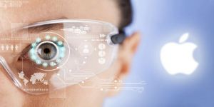 تسريبات تفيد أن أبل تطور تقنيات الواقع الافتراضي