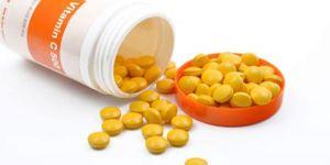 خمسة أخطاء شائعة في علاج الزكام والإنفلونزا