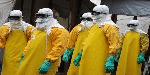 غوغل تطور جهاز لوحي معقم لمكافحة إيبولا