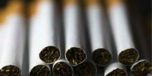 حملة دولية لمكافحة سيطرة شركات السجائر على التبغ