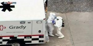 منظمة الصحة: احتمالات انتشار إيبولا ضئيلة