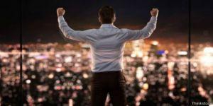 كيفية اتغلب على انعدام الثقة بالنفس