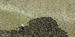 فيضانات وجفاف بسبب ظاهرة النينيو