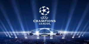 Champions League:Arsenal v Dinamo Zagreb