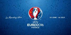 France v Iceland Euro 2016 quarter-final
