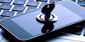 كيف تحافظ على الخصوصية لأجهزة الآيفون