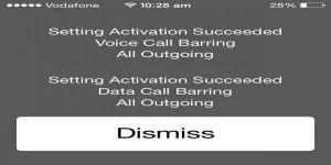 17 Secret iPhone Interrogation Codes
