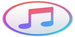 التغييرات في iTunes الجديد 12.7