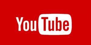 خصائص وأسرار في اليوتيوب ممتعة قد لا تعرفها