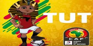 ترددات القنوات الناقلة لبطولة أمم أفريقيا 2019