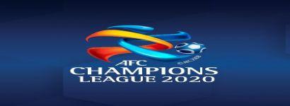 LIVE: #ACL2020 R16 AL AHLI SAUDI FC (KSA) vs SHABAB AL AHLI DUBAI (UAE)