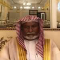 عبدالله منجحي