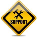 الصورة الرمزية support