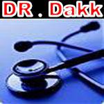 الصورة الرمزية dakk