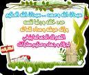 الصورة الرمزية احمد الهلالي