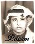 الصورة الرمزية Rassan