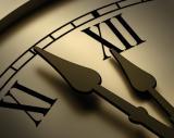 الصورة الرمزية الوقت